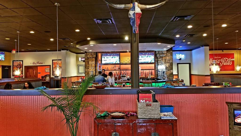 Maria Ritas Tex Mex | restaurant | 8445 Gulf Fwy, Houston, TX 77017, USA | 2818881909 OR +1 281-888-1909