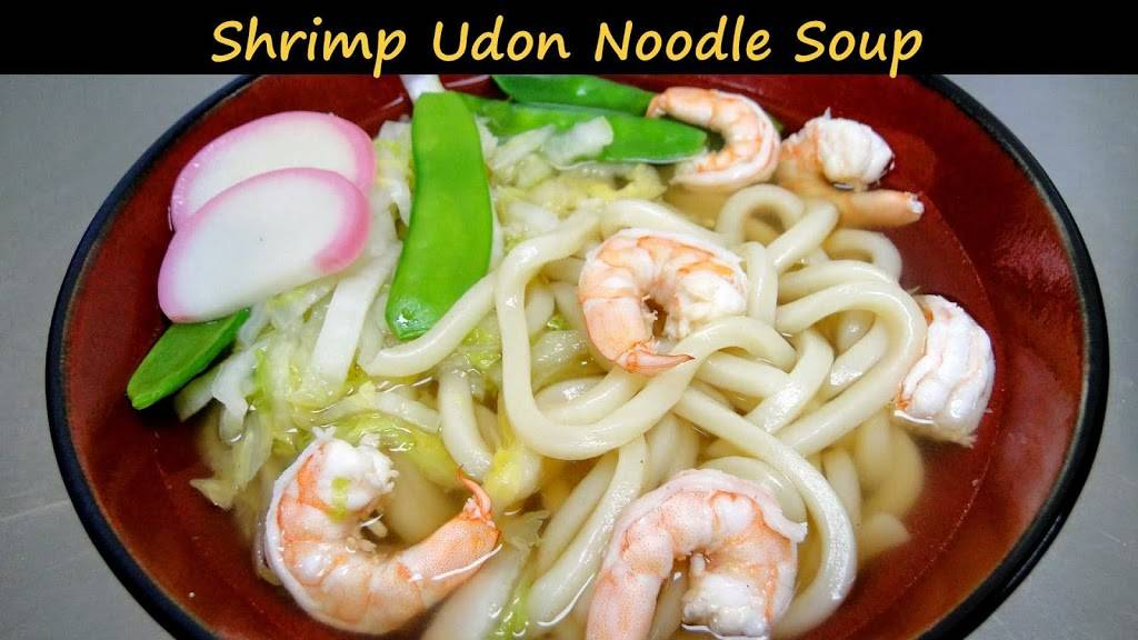 Asian Bowl   restaurant   10111 Queens Blvd, Forest Hills, NY 11375, USA   7182751888 OR +1 718-275-1888