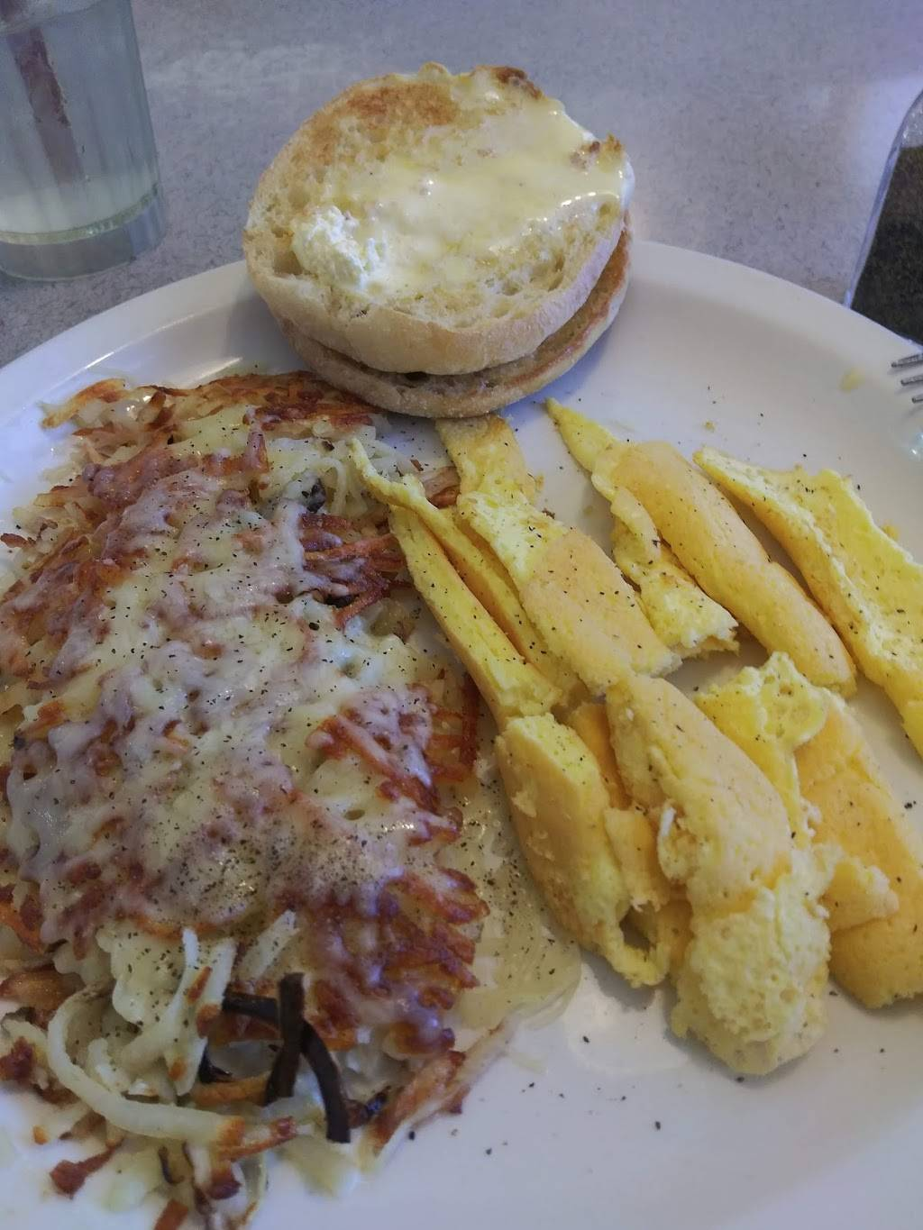 American Classic Cafe | restaurant | 16 11th St SW, Spencer, IA 51301, USA | 7122627540 OR +1 712-262-7540