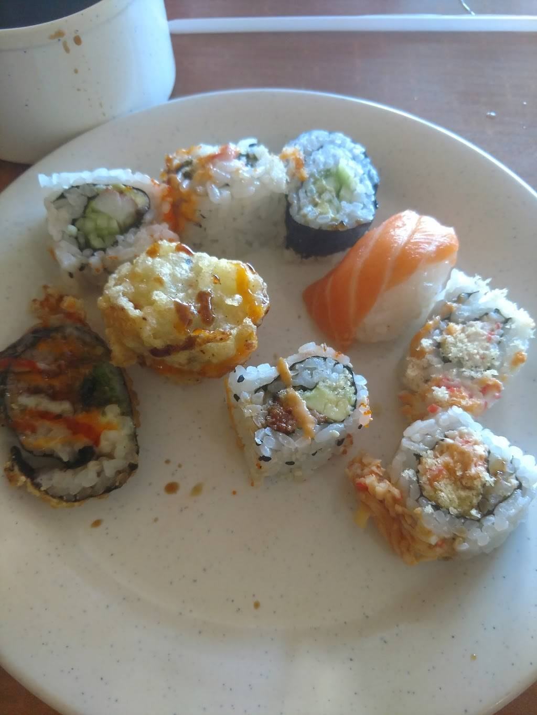 Tang Buffet | restaurant | 2819 Cabelas Pkwy a, Gonzales, LA 70737, USA | 2256473336 OR +1 225-647-3336