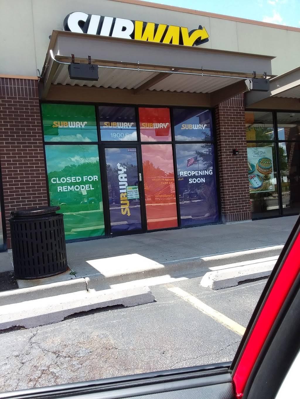 Subway Restaurants   restaurant   1900 Dempster Street C, Evanston, IL 60202, USA   8478696608 OR +1 847-869-6608