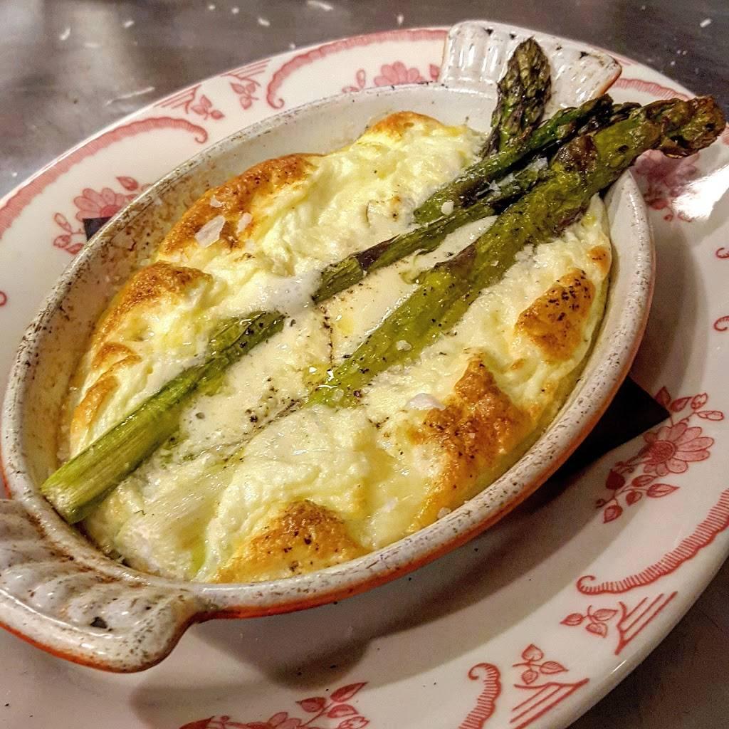 Pizza Moto | restaurant | 338 Hamilton Ave, Brooklyn, NY 11231, USA | 7188346686 OR +1 718-834-6686