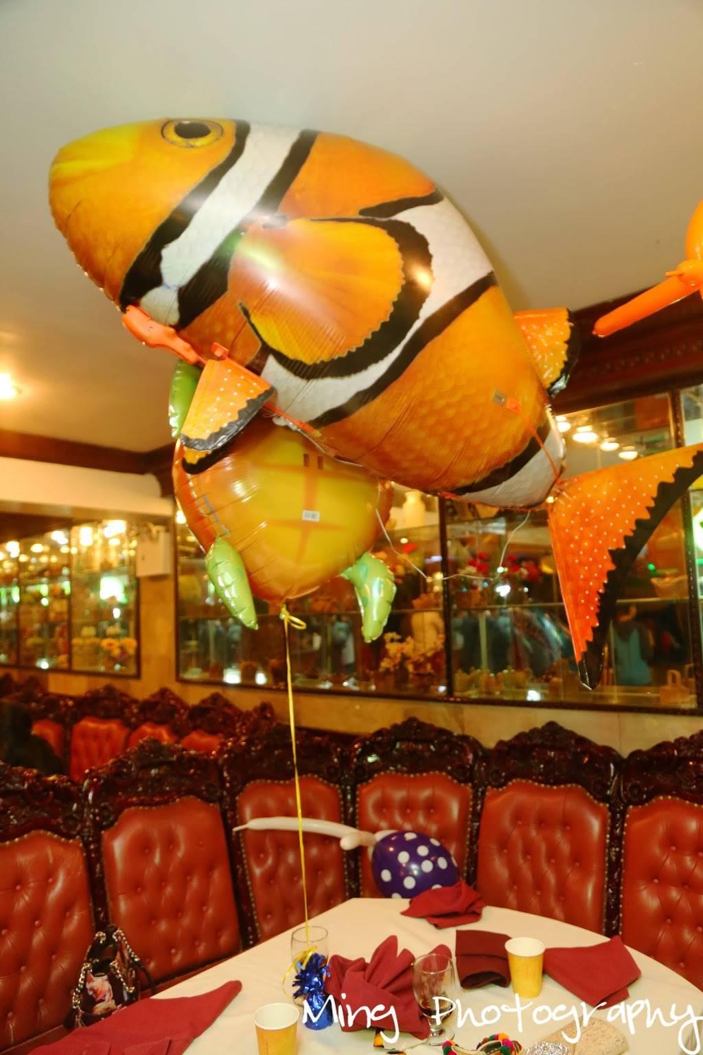 Tangra   restaurant   39-23 Queens Blvd, Sunnyside, NY 11104, USA   7187868008 OR +1 718-786-8008