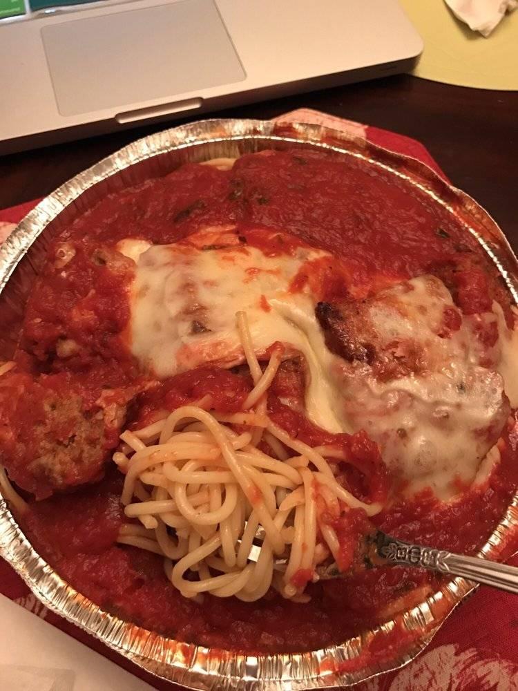 Harbor Pizza | restaurant | 2345, 6460 Dry Harbor Rd, Flushing, NY 11379, USA | 7184162139 OR +1 718-416-2139