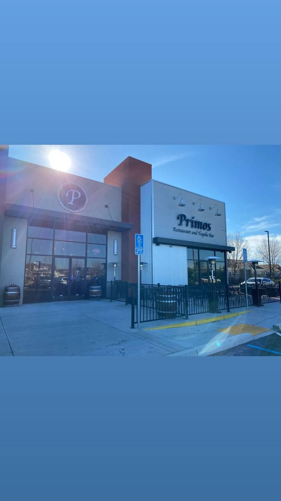 Ripon Terrazza Shopping Center | restaurant | 222 W River Rd Suite G, Ripon, CA 95366, USA | 2092356233 OR +1 209-235-6233