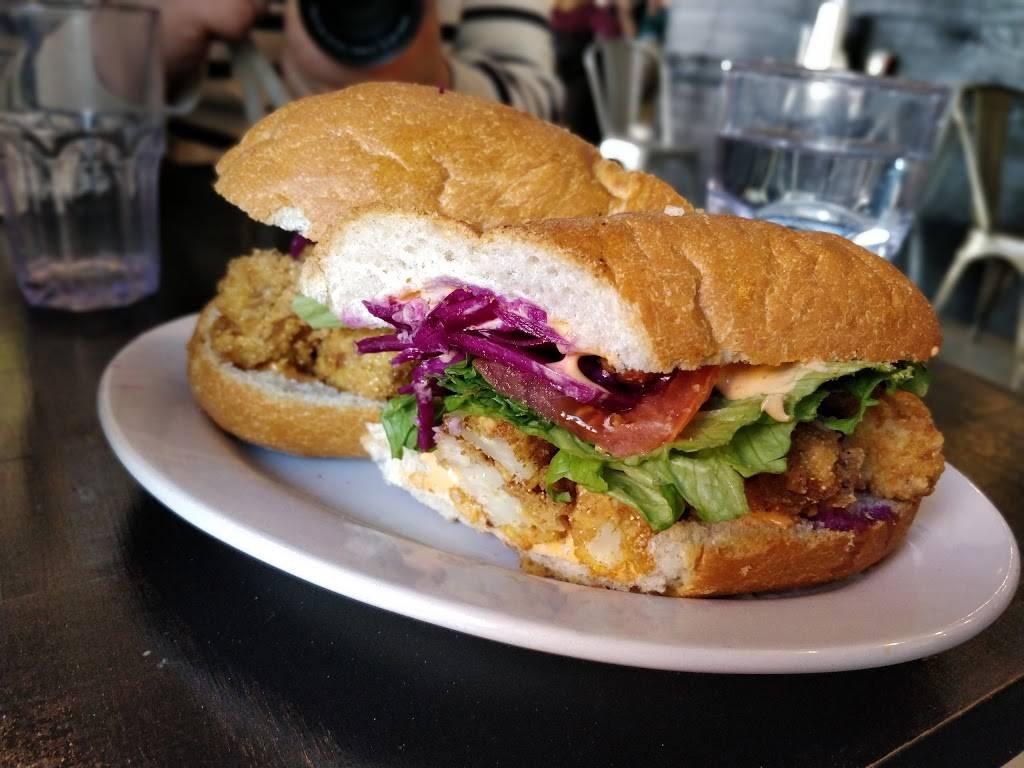 Cafe Booqoo | cafe | 478 Smith St, Brooklyn, NY 11231, USA | 7188582358 OR +1 718-858-2358