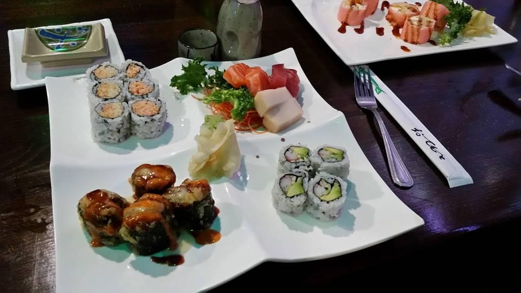 15 Best New Bonsai Japanese Restaurant Bristol Ct Pink Wool