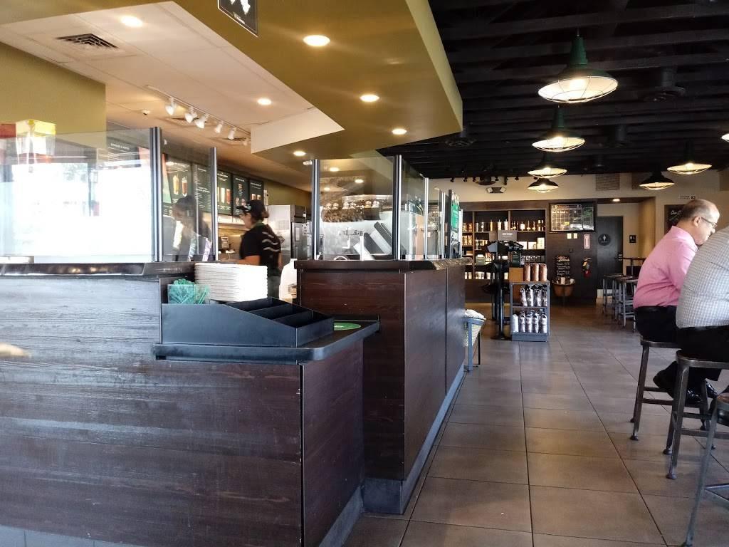 Starbucks   cafe   202 E Valley Blvd, Colton, CA 92324, USA   9093702861 OR +1 909-370-2861