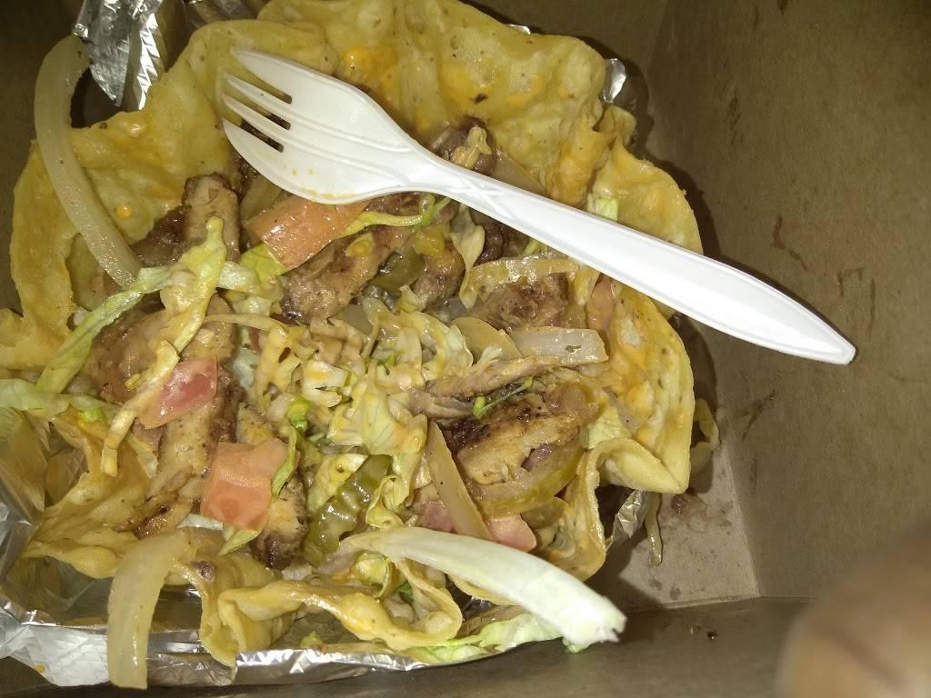 Yummy Taco   Restaurant   12 12 Rockaway Blvd, Jamaica, NY 12, USA