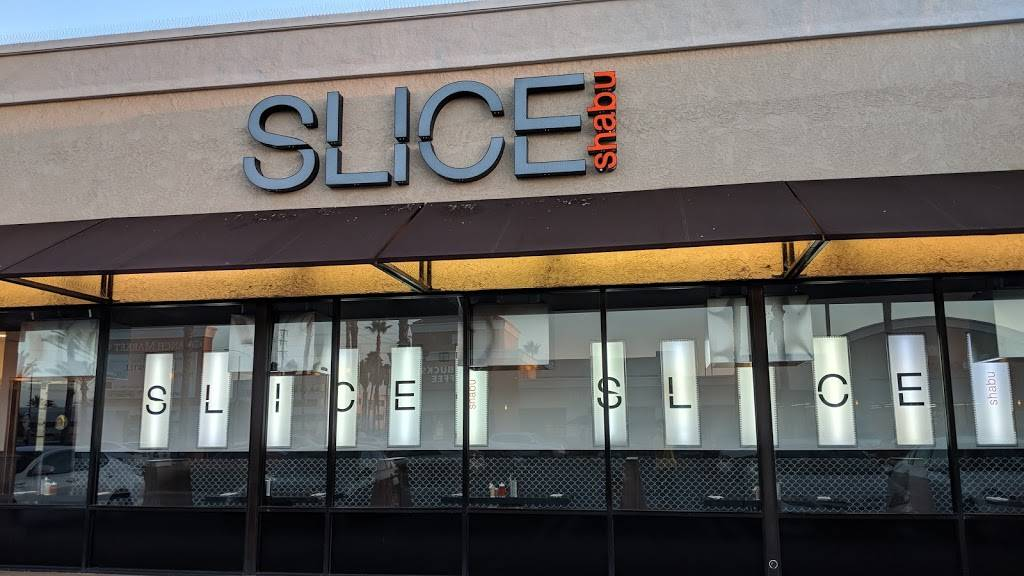 SLICE Shabu | restaurant | 605 N Euclid St, Anaheim, CA 92801, USA | 7147788991 OR +1 714-778-8991
