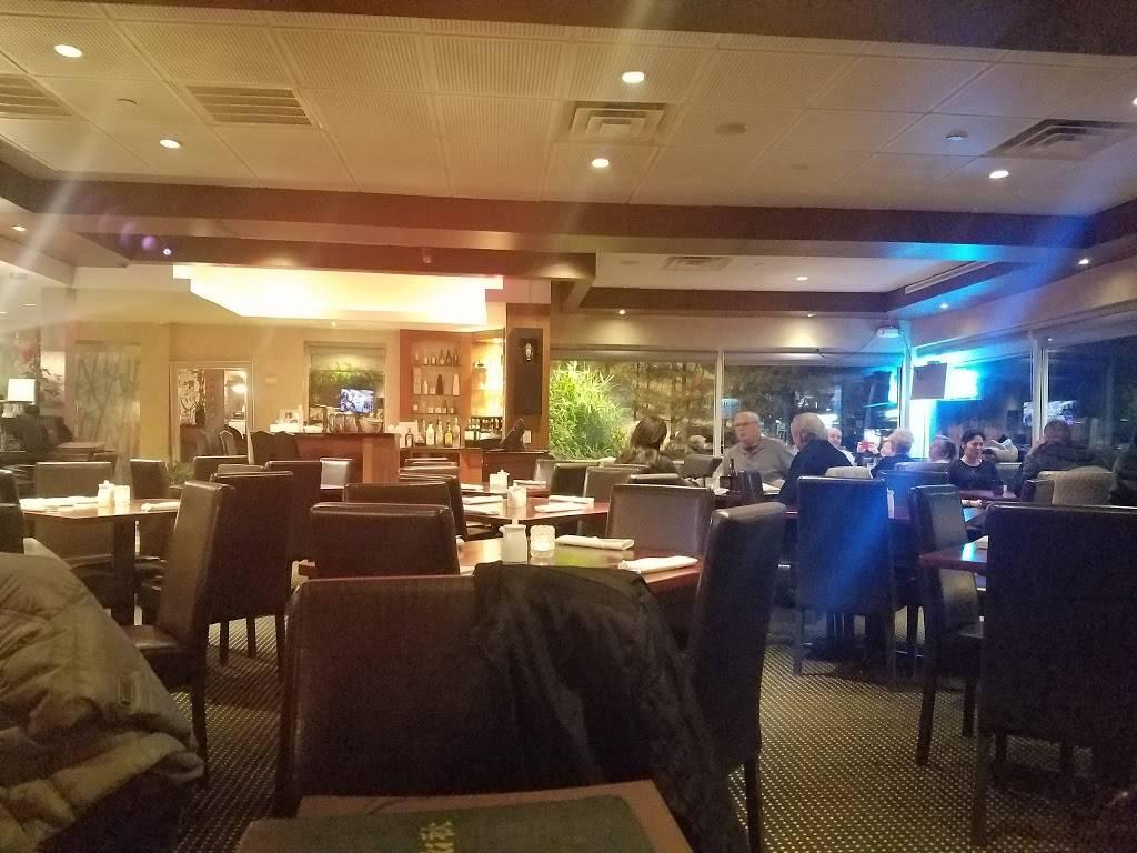 Aki   restaurant   2074 Jericho Turnpike, East Northport, NY 11731, USA   6314868910 OR +1 631-486-8910