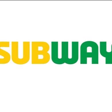 Subway Restaurants | restaurant | State Bridge Centre, 5779 State Bridge Rd Suite C, Johns Creek, GA 30022, USA | 7704181800 OR +1 770-418-1800