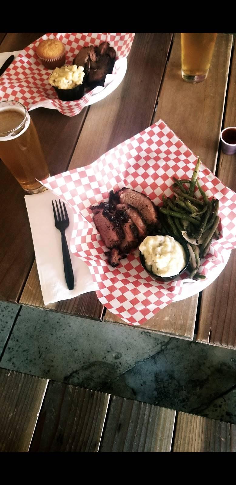 Javs Bar-B-Q   restaurant   500 S Anaheim Blvd #D, Anaheim, CA 92805, USA   7148442680 OR +1 714-844-2680