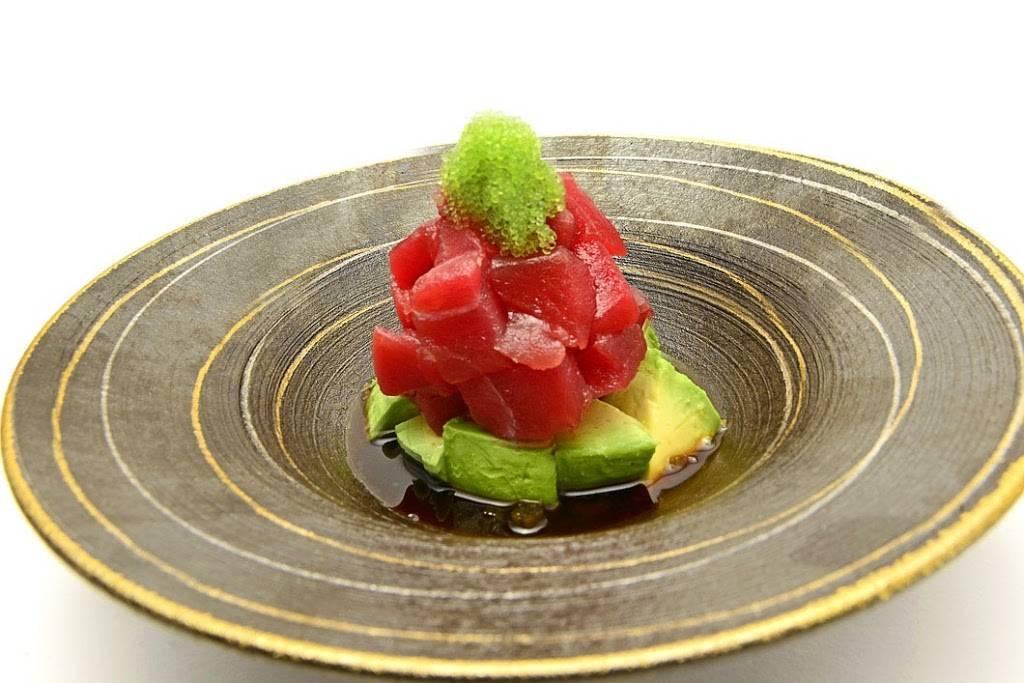 Ki Sushi | restaurant | 282 Flatbush Avenue Ground Floor, Brooklyn, NY 11217, USA | 7182301381 OR +1 718-230-1381