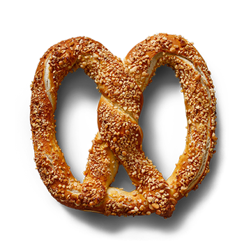 Auntie Annes | cafe | 270 Indian Run St, Exton, PA 19341, USA | 6102809580 OR +1 610-280-9580