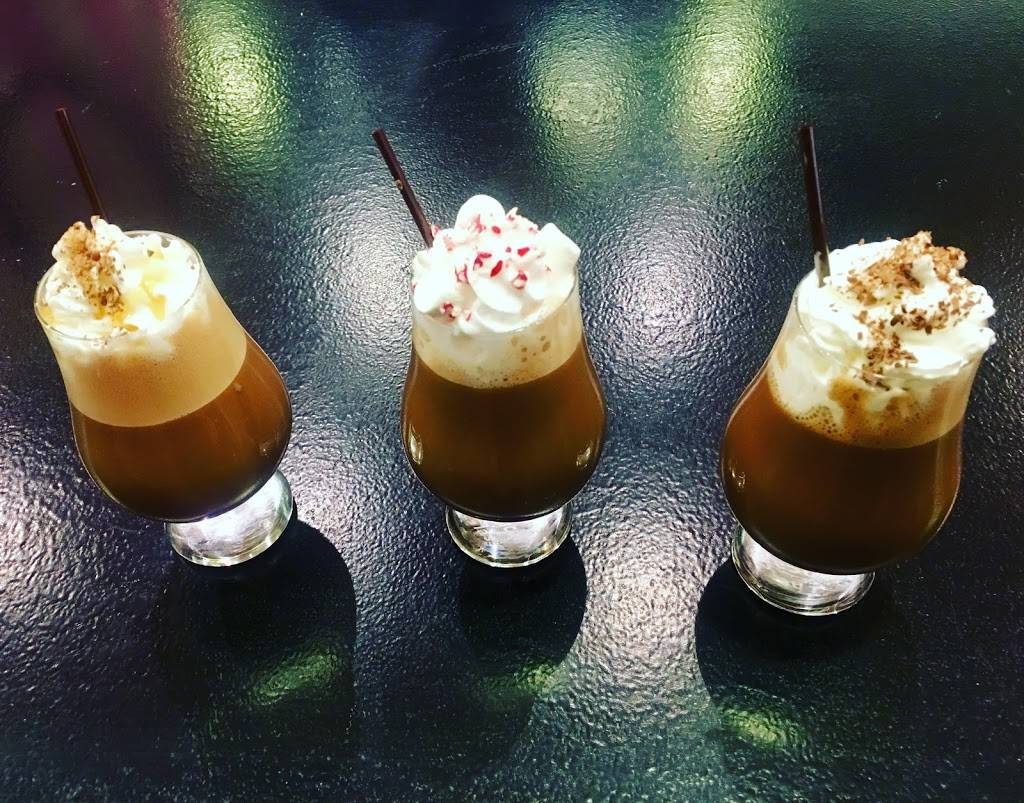 Cocoa Lounge | night club | 5 Woodfield Mall space j-109, Schaumburg, IL 60173, USA | 8056996173 OR +1 805-699-6173