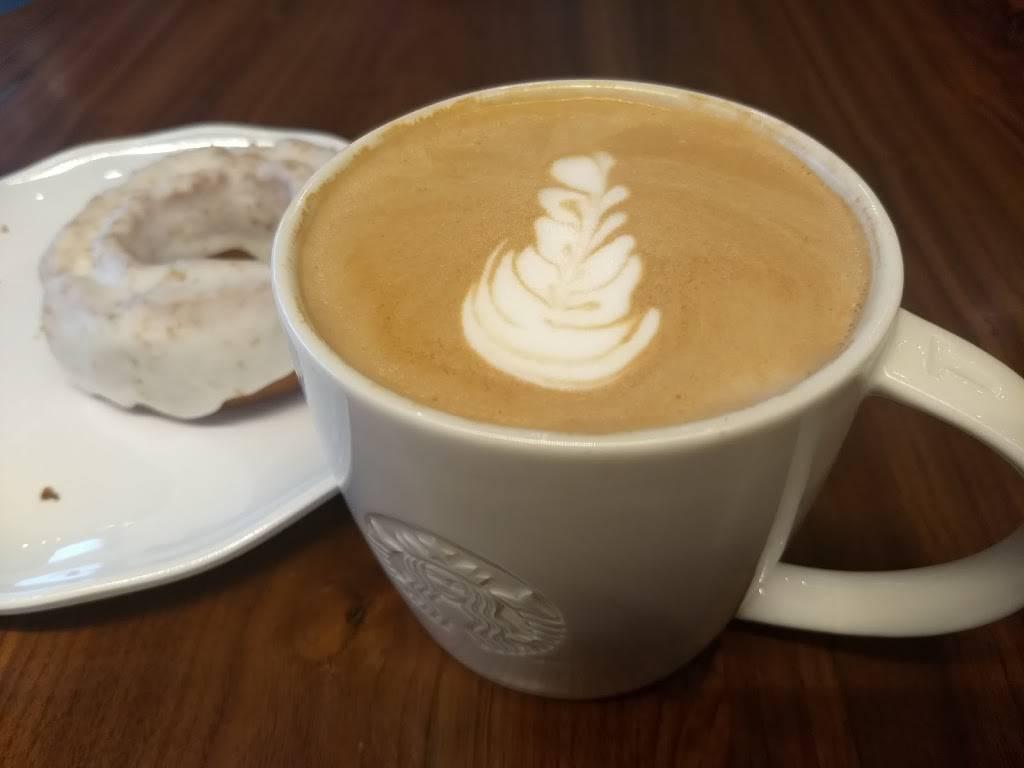 Starbucks Greenway Crossing | cafe | 22420 Flagstaff Plaza #100, Ashburn, VA 20148, USA | 2028159914 OR +1 202-815-9914