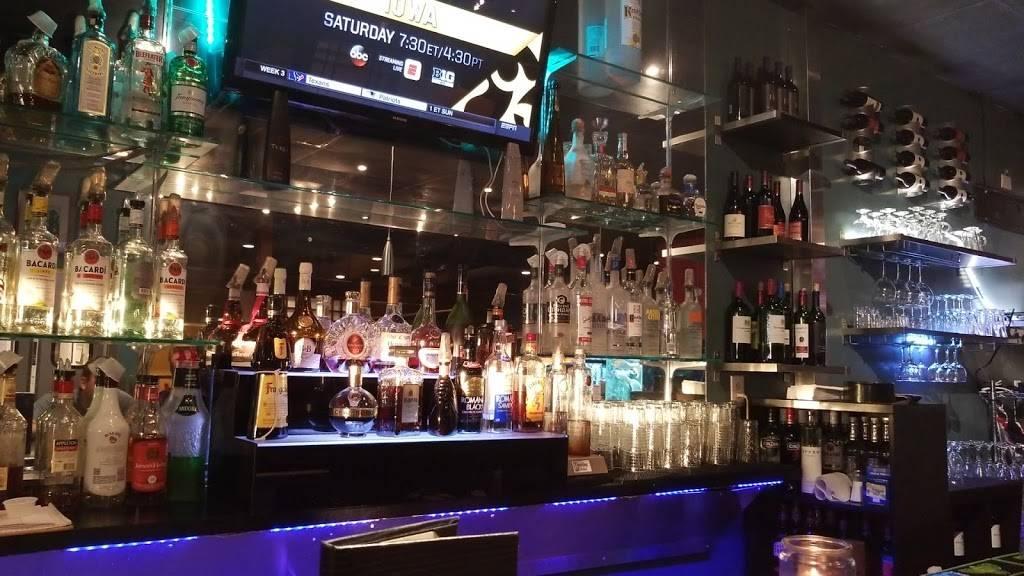 Tonbo Hibachi Grille | night club | 9310 US-19, Port Richey, FL 34668, USA | 7278482013 OR +1 727-848-2013
