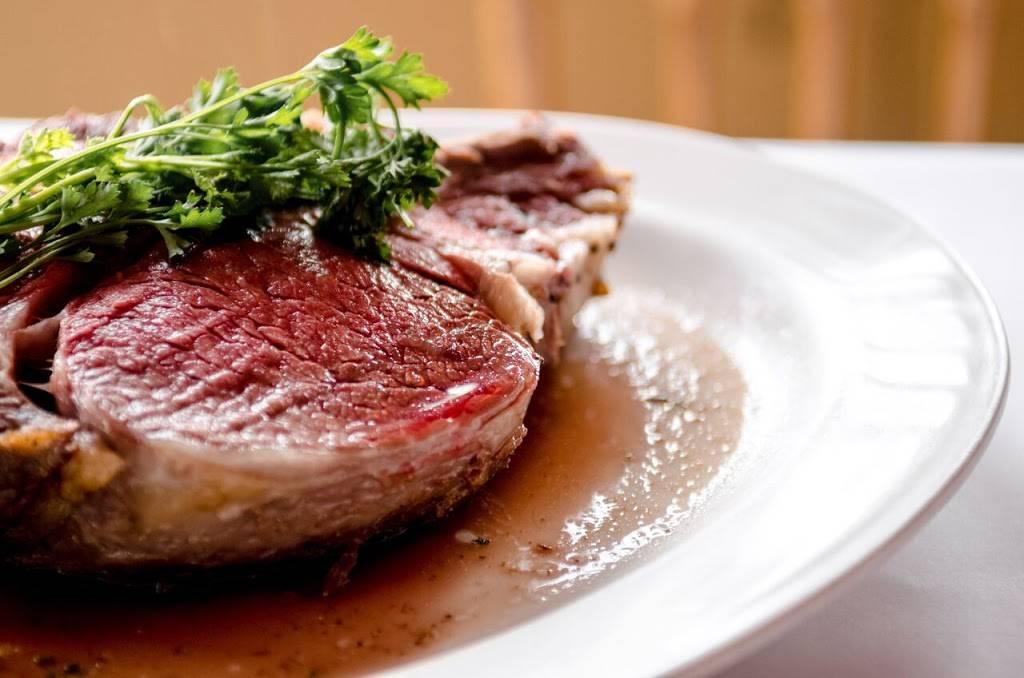 Macks Golden Pheasant Restaurant | restaurant | 668 W North Ave, Elmhurst, IL 60126, USA | 6302798544 OR +1 630-279-8544