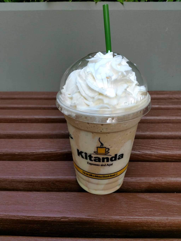 Kitanda Espresso & Acai - Greenlake | bakery | 428 NE 71st St, Seattle, WA 98115, USA | 2068299388 OR +1 206-829-9388