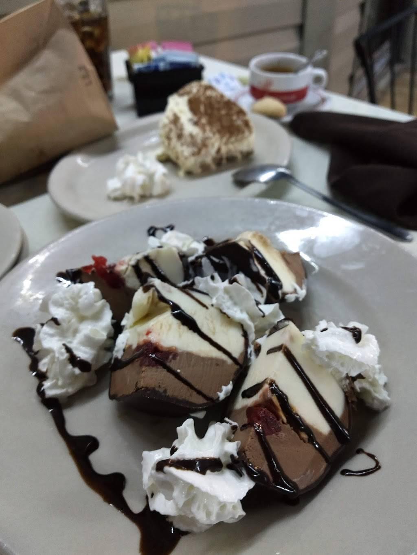 La Venere Ristorante | restaurant | 614 Schuyler Ave, North Arlington, NJ 07031, USA | 2019978778 OR +1 201-997-8778