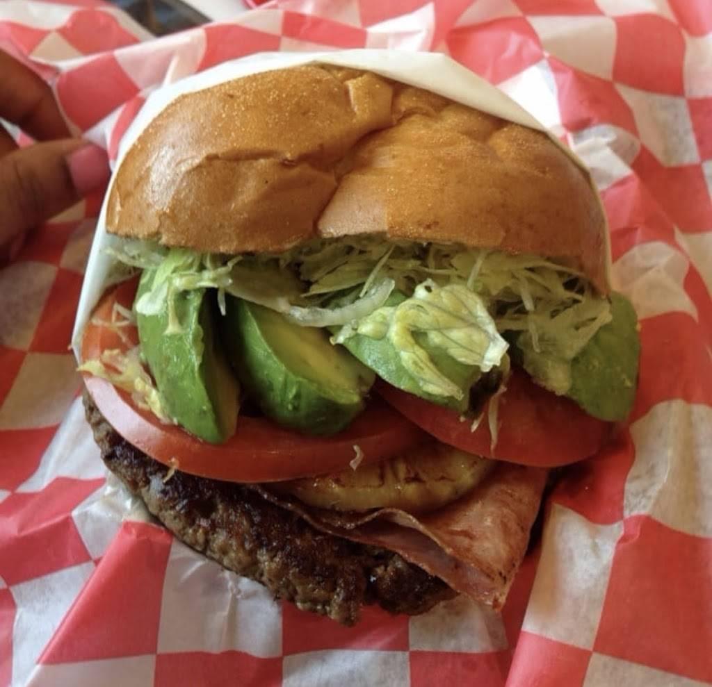 25 Burgers | restaurant | 501 Schuyler Ave, Lyndhurst, NJ 07071, USA | 2019350900 OR +1 201-935-0900