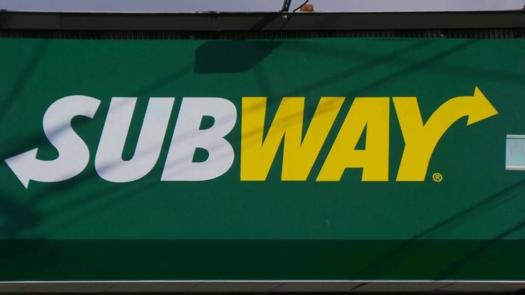 Subway Restaurants | restaurant | 786A Port Richmond Ave, Staten Island, NY 10302, USA | 7187276222 OR +1 718-727-6222