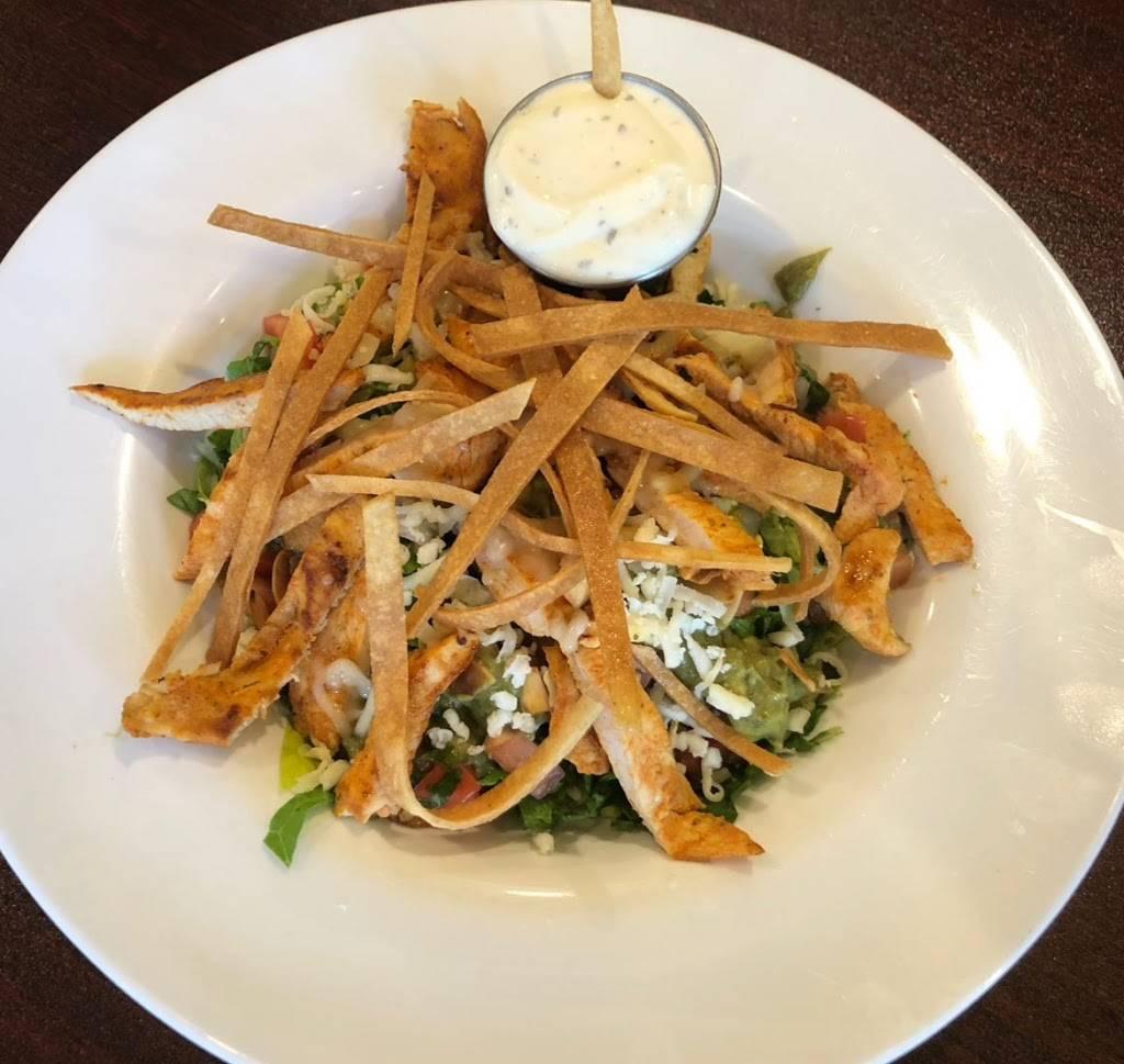 Buena Vista Mexican Restaurant   restaurant   115 Swedesford Rd, Exton, PA 19341, USA   4848796457 OR +1 484-879-6457