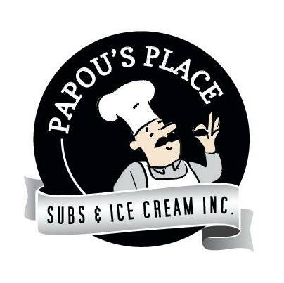 Papous Place | restaurant | 3 Queen St E, Cambridge, ON N3C 2A7, Canada | 5196589242 OR +1 519-658-9242