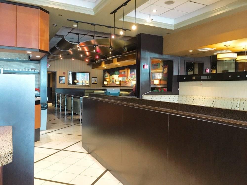 Dalisa Pizza | restaurant | 1500 Deer Park Ave, North Babylon, NY 11703, USA | 6315869613 OR +1 631-586-9613