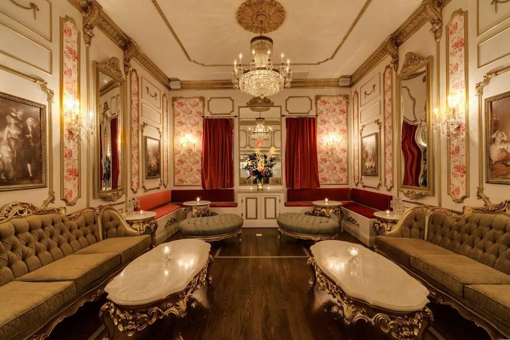 Dear Irving Gramercy | restaurant | 55 Irving Pl, New York, NY 10003, USA