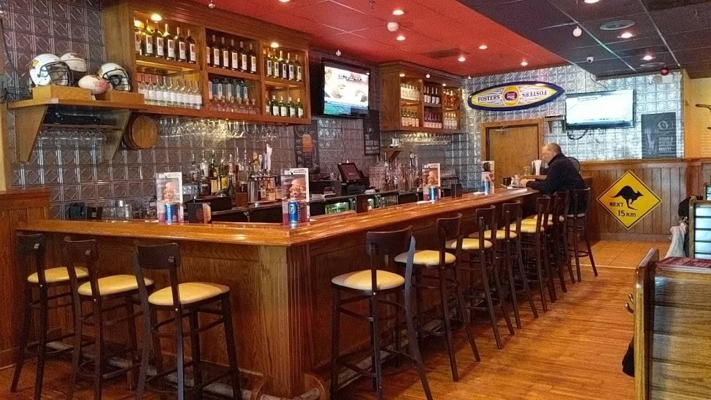 outback steakhouse restaurant 1637 e empire st bloomington il 61701 usa 1637 e empire st bloomington il 61701
