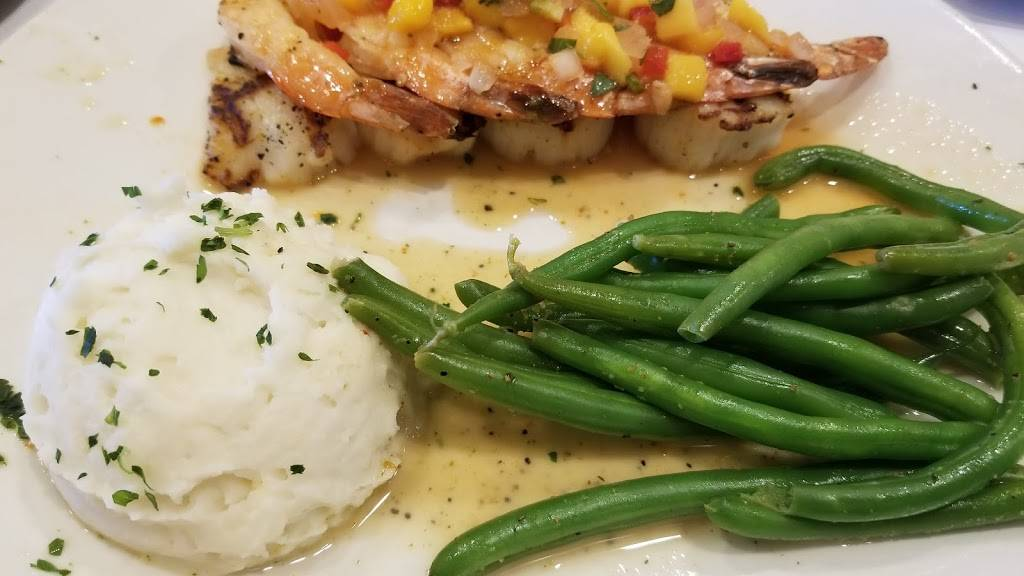 Bonefish Grill | restaurant | 200 Mill Creek Dr, Secaucus, NJ 07094, USA | 2018643004 OR +1 201-864-3004
