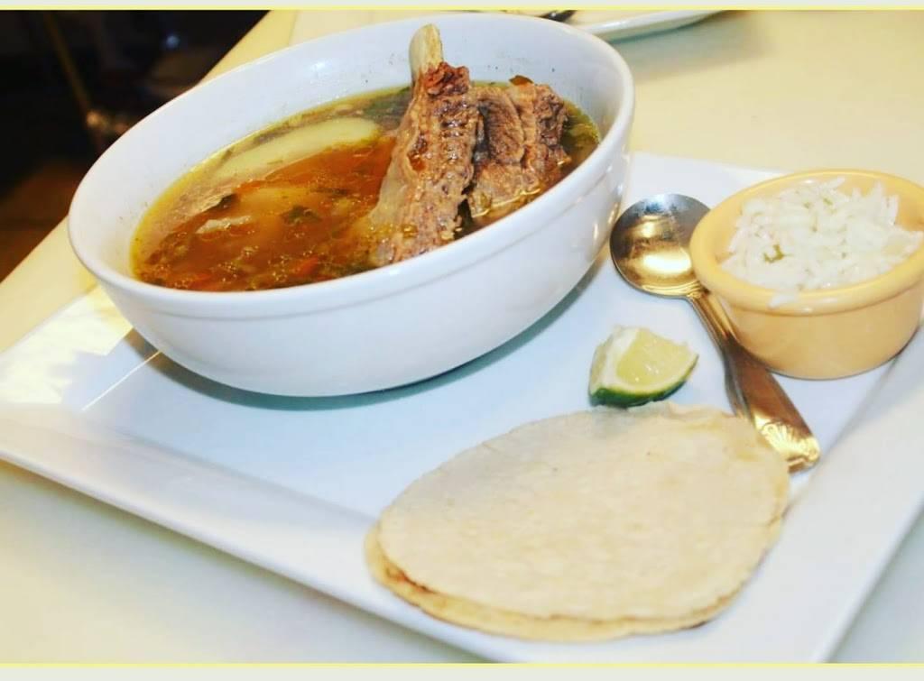 Catrachos restaurant | restaurant | 66 E Franklin St, Hagerstown, MD 21740, USA | 3017900515 OR +1 301-790-0515