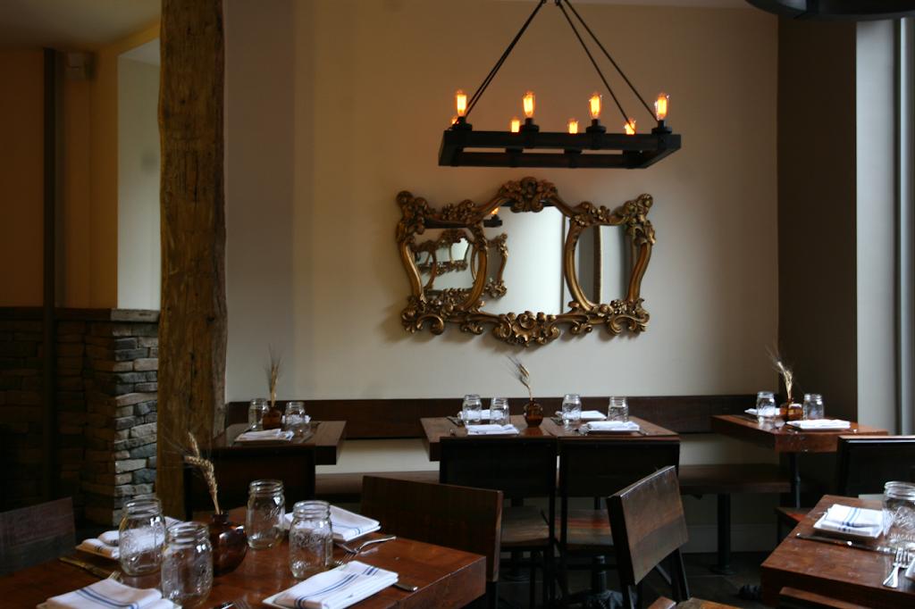 Death Ave   restaurant   315 10th Ave, New York, NY 10001, USA   2126958080 OR +1 212-695-8080