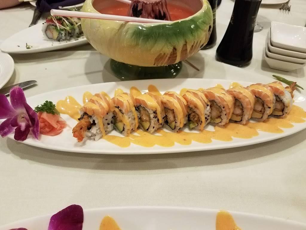 Jasmine Thai Restaurant | restaurant | 470 Bank St, New London, CT 06320, USA | 8604429991 OR +1 860-442-9991