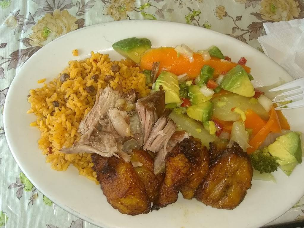 La Isla | restaurant | 738 West Side Ave, Jersey City, NJ 07306, USA | 2017216025 OR +1 201-721-6025