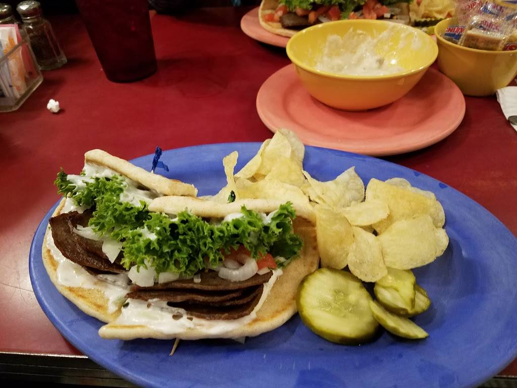 Udder Choice | restaurant | 1108, 1812 W Main St, Ephrata, PA 17522, USA | 7177334300 OR +1 717-733-4300