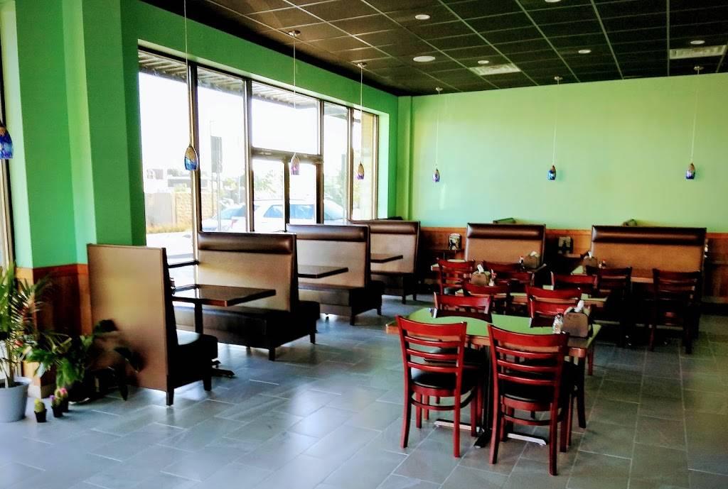 Japan House | restaurant | 324 Long Hollow Pike Ste. 201, Goodlettsville, TN 37072, USA | 6155436628 OR +1 615-543-6628