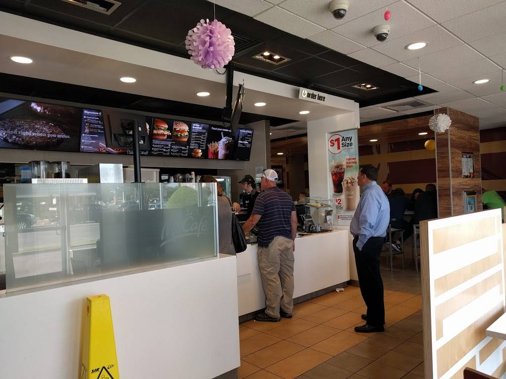 McDonalds   cafe   2899 Valley View Ln, Farmers Branch, TX 75234, USA   9726201247 OR +1 972-620-1247