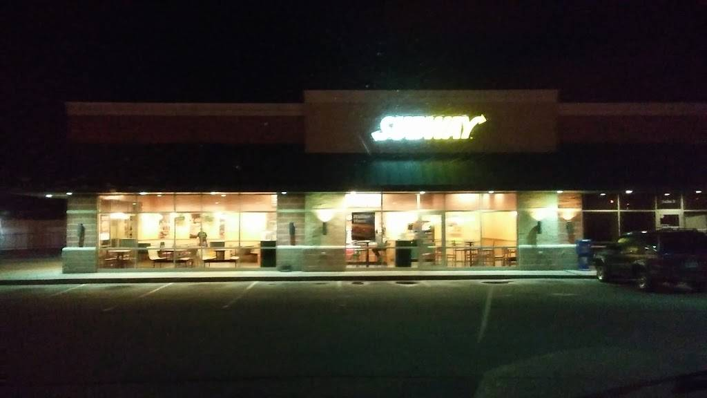 Subway | restaurant | 772 US-54 #1, Camdenton, MO 65020, USA | 5733461677 OR +1 573-346-1677