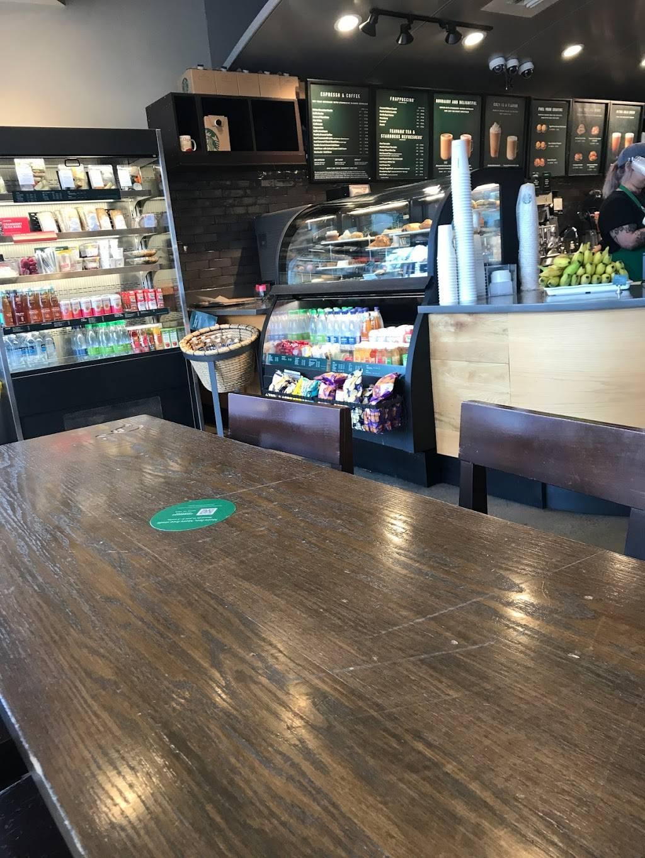Starbucks | cafe | 13035 A Worldgate Dr, Herndon, VA 20170, USA | 7034812538 OR +1 703-481-2538
