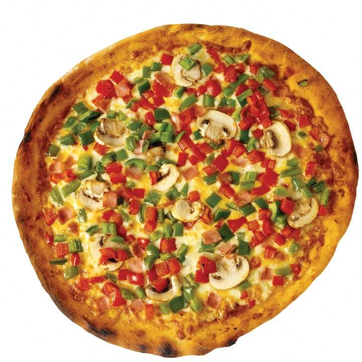 Marios Pizza | meal delivery | 1011 Westchester Ave, Bronx, NY 10459, USA | 7189916142 OR +1 718-991-6142