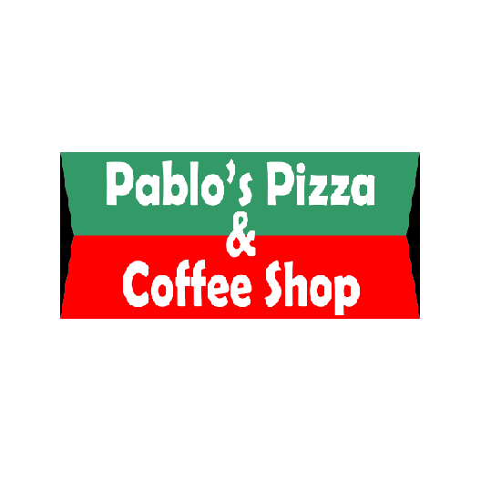 Pablos Pizza | meal delivery | 889 Hunts Point Ave, Bronx, NY 10474, USA | 7189915200 OR +1 718-991-5200