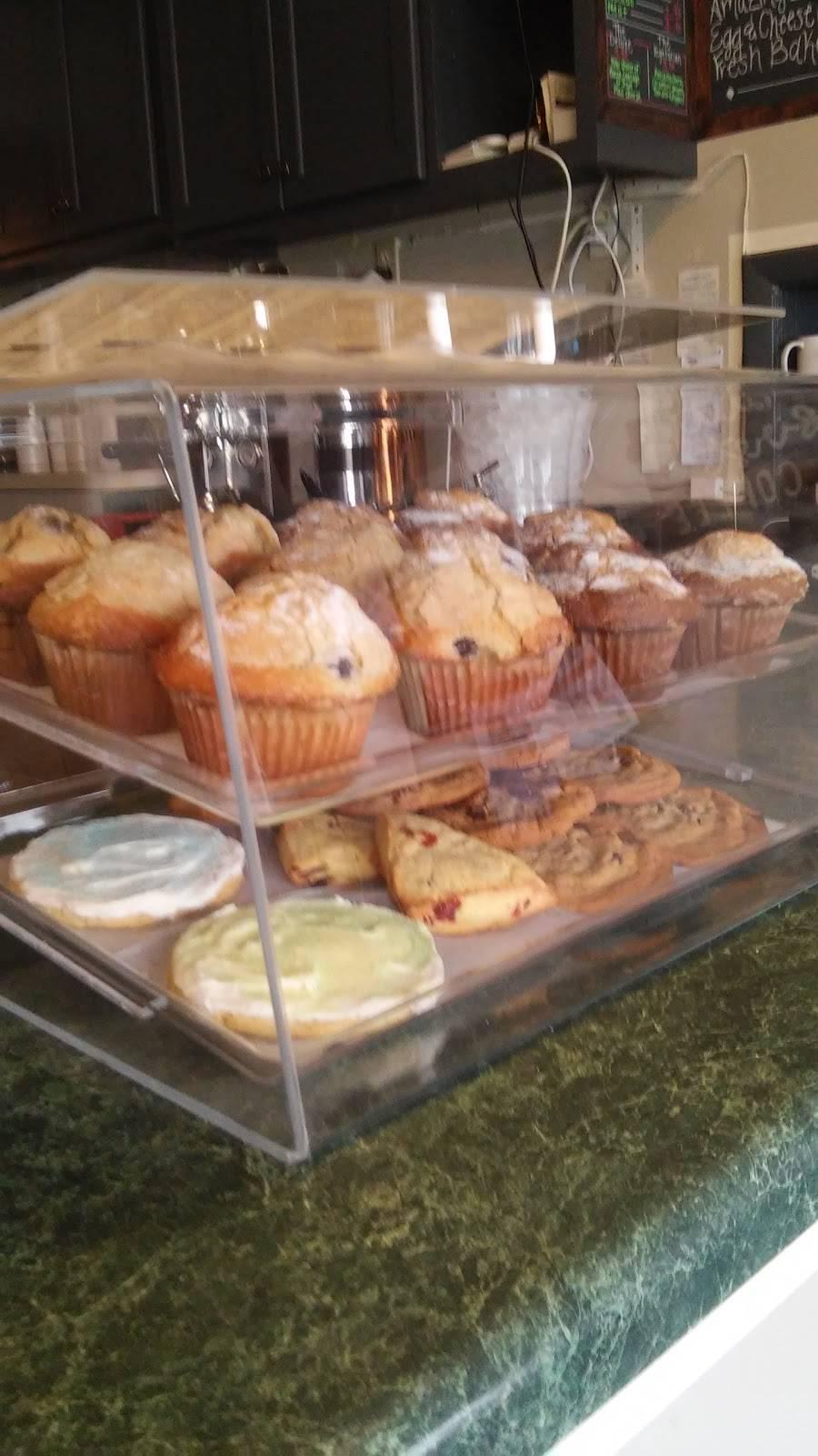 Liberty Street Cafe   cafe   511 Liberty St, Morris, IL 60450, USA   8159414355 OR +1 815-941-4355