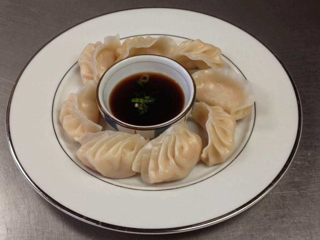 King Wok III | restaurant | 500 S River St #19, Hackensack, NJ 07601, USA | 2012299882 OR +1 201-229-9882