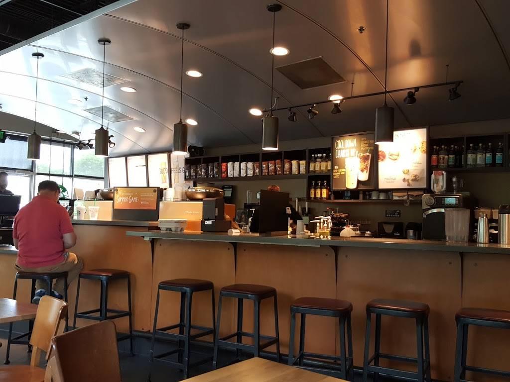 Starbucks | cafe | 25600 SW Argyle Ave a, Wilsonville, OR 97070, USA | 5035820215 OR +1 503-582-0215