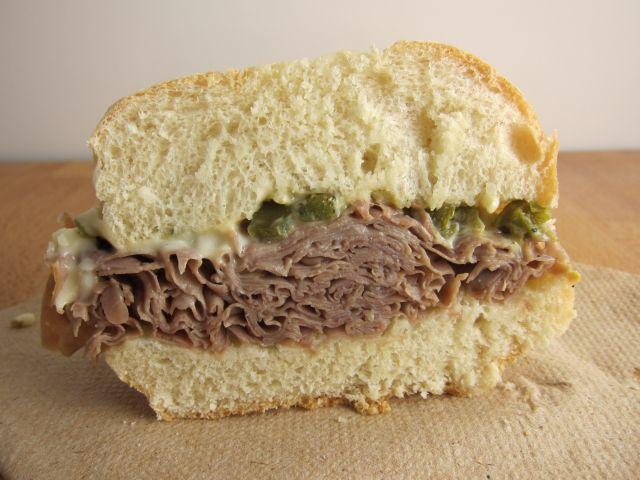 Arbys   meal takeaway   1016 N Boomer Rd, Stillwater, OK 74074, USA   4053728454 OR +1 405-372-8454