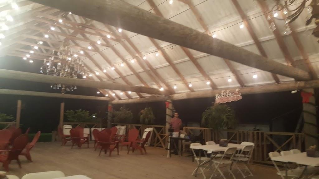 Rancho | restaurant | 17480 SW 232nd St, Miami, FL 33170, USA