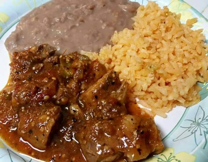 Taqueria San Martin   restaurant   305 S Brookhurst St, Anaheim, CA 92804, USA   7145333594 OR +1 714-533-3594